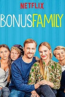 Bonus Family (2017– )