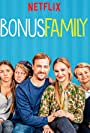 Bonusfamiljen (2017)