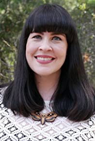 Primary photo for Caitlin Doughty