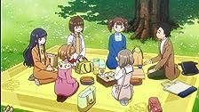 Cardcaptor Sakura Clear Card Hen Season 1 Imdb