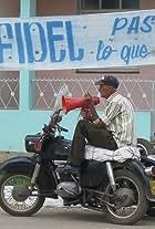 Con Fidel, pase lo que pase