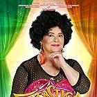 Jaclyn Jose in Fantastica (2018)