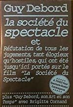Guy Debord, son art et son temps