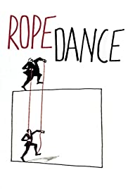 Rope Dance Poster
