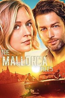 The Mallorca Files (2019– )