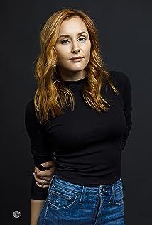 Isabelle Fretheim Picture