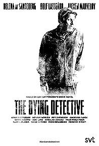 Primary photo for Den döende detektiven