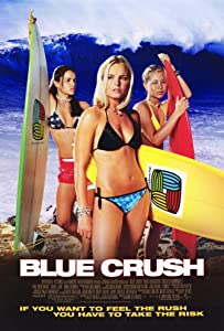 HD movies direct download single link Blue Crush USA [1680x1050]