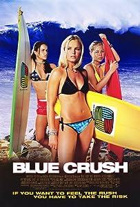 Blue Crush USA