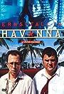 Ernstfall in Havanna