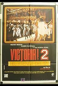 Victòria! 2: La disbauxa del 17 (1983)