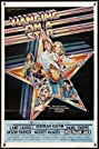 Hanging on a Star (1978) Poster