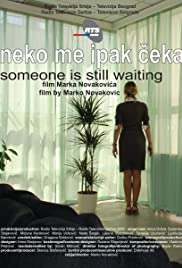 Someone is Still Waiting Poster