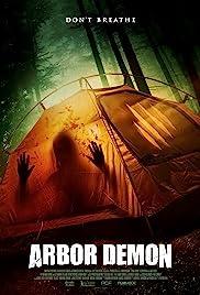 Arbor Demon (2016) 1080p
