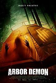 Arbor Demon(2016) Poster - Movie Forum, Cast, Reviews