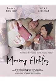 Moving Ashley