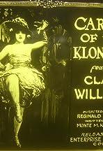Carmen of the Klondike