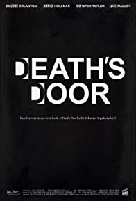 Primary photo for Death's Door