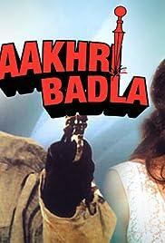 Aakhri Badla (1989) - IMDb