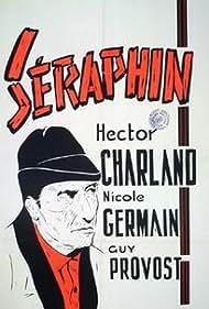 Séraphin (1950)