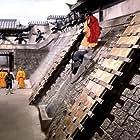 Pi li shi jie (1985)