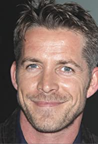 Primary photo for Sean Maguire