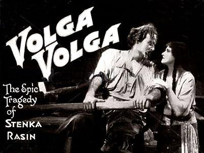 Bestsellers movie Wolga Wolga [420p]