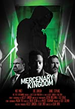 Mercenary Kingdom