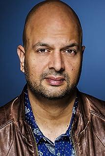 Ali Hassan Picture