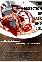 Primary image for The Dissection of Jack & Jill