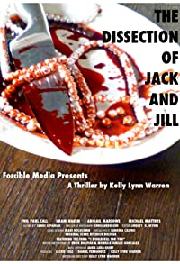 Primary photo for The Dissection of Jack & Jill
