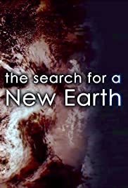 The Search for a New Earth (2017)