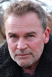 Kurt McKinney Picture