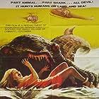 Monster (1980)