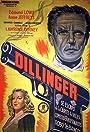 Dillinger
