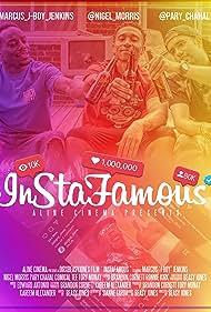 Insta Famous (2021)