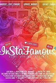 Insta Famous