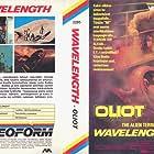 Wavelength (1983)