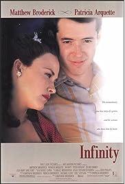 Infinity (1996) film en francais gratuit