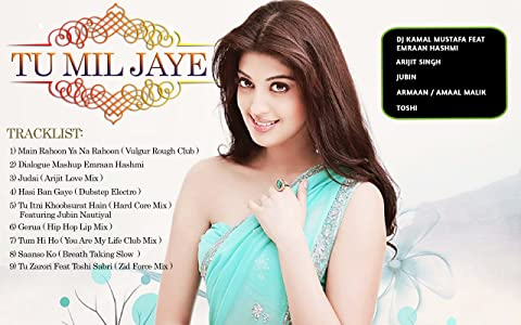ipod movies torrents free downloads Tu Mil Jaye by none [UltraHD]