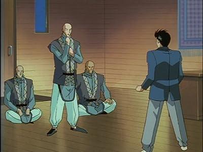Movie psp watch Yami no Homon Sha - Fukamaru Nazo [Mkv]
