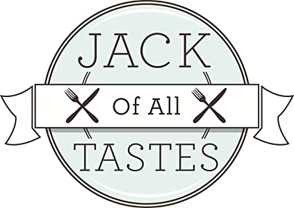 Must watch french movies Jack of All Tastes by [WEB-DL]