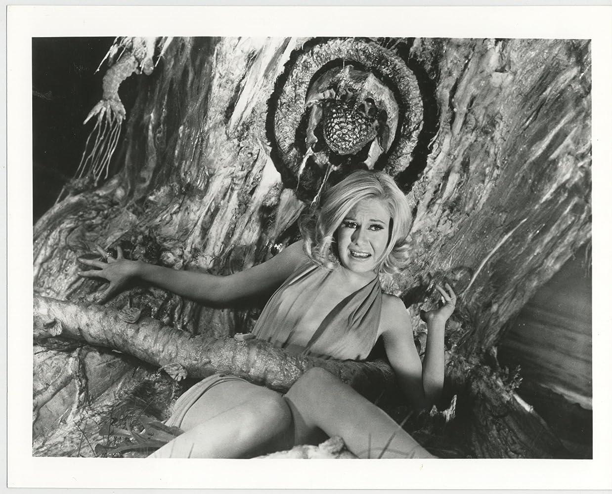 Helen Baxendale (born 1970) Adult archive Katy Brinson,Linda Loredo