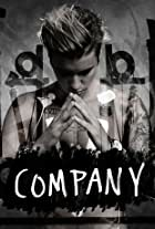 Justin Bieber: Company