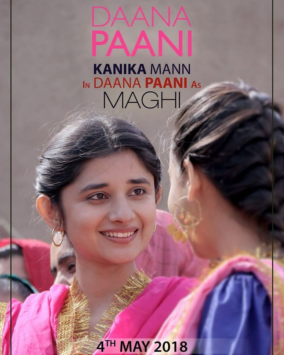 Daana Paani 2018 Photo Gallery Imdb