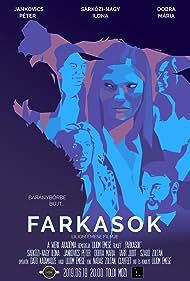 Farkasok (2019)