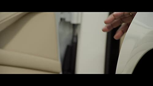 Kammath & Kammath Trailer 2