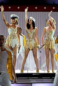 Primary photo for VH1 Divas Salute the Troops
