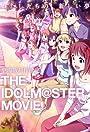 The Idolmaster Movie: Beyond the Brilliant Future!