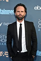 Walton Goggins's primary photo